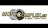 MotoComplex.eu