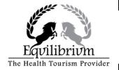Eqvilibrium