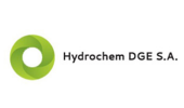 Hydrochem DGE